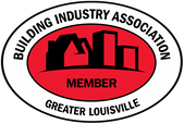 The Building Industry Association of Greater Louisville